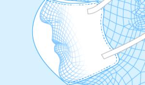 マスクイメージ3